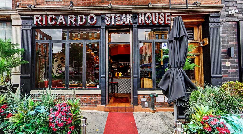 http://www.ricardosteakhouse.com/wp-content/uploads/2020/06/about-us-content-section-image.jpg